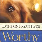 BOOK:  Worthy
